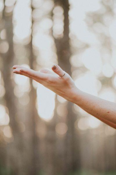 Desafio 21 dias para uma auto-estima mais equilibrada